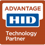 HID Metra Advantage technology partner