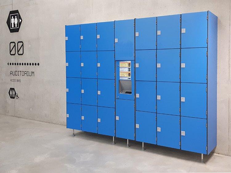 visitor_lockers_smart_storage