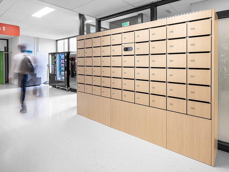 student_hallway_lockers